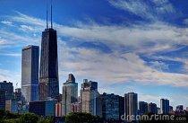 chicago-skyline-v-23504972