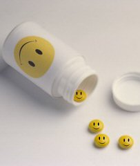 pills_happy