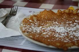 a pcake