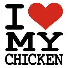 chk love